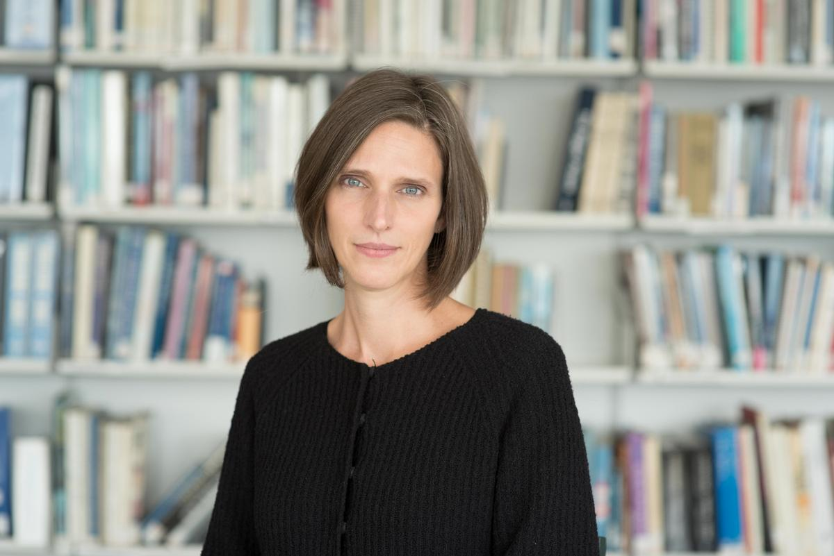 Flynn has an extensive 20-year background in cultural and museum architecture as a project leader on notable commissions such as the Whitney Museum of American Art