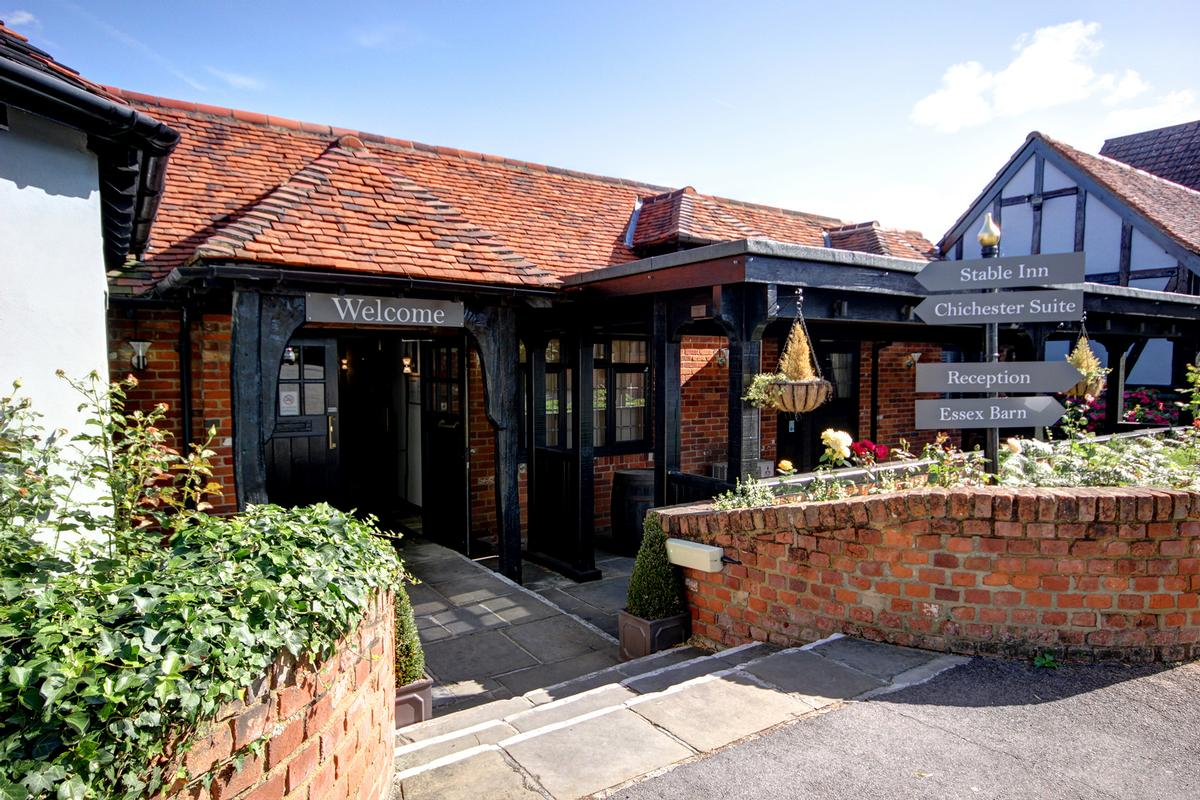 The addition of the Chichester Hotel takes BHG's portfolio to 12 properties