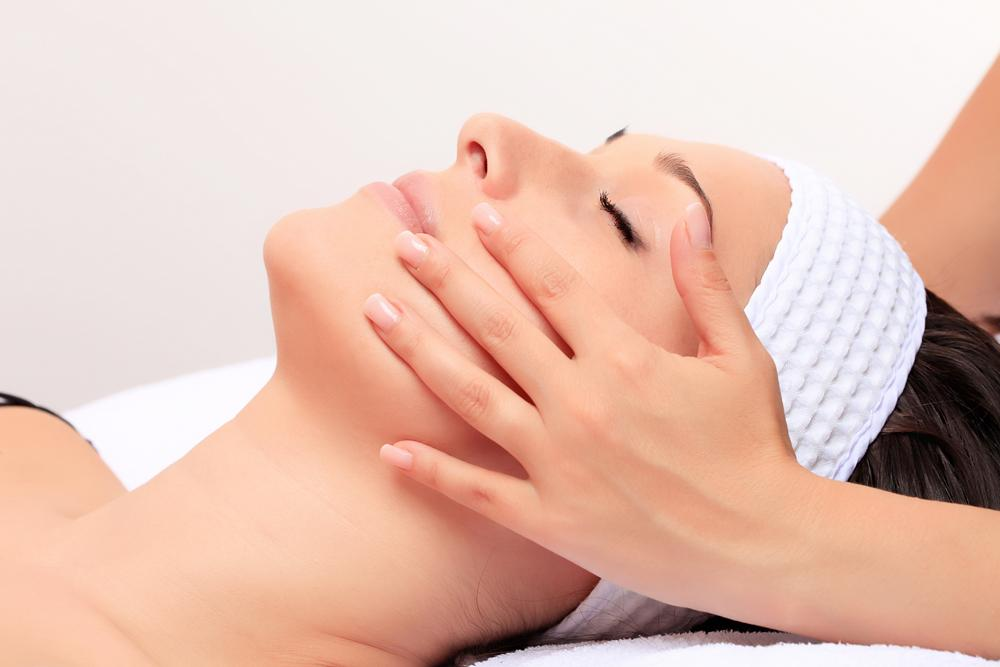 Treatments at the Refresh spa are 'as affordable as possible' / © pixachi/shutterstock.com