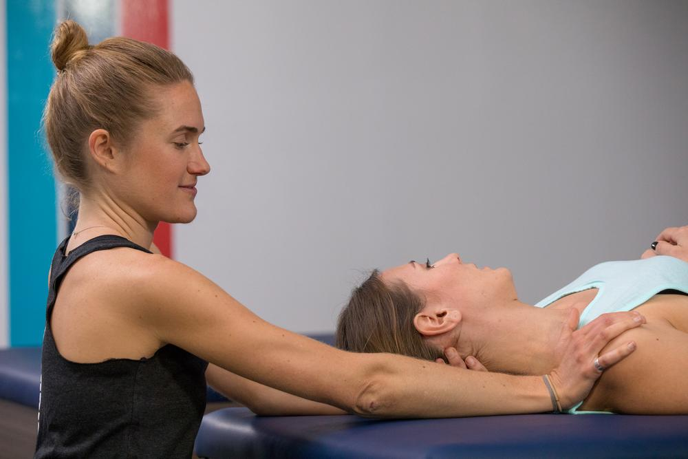 StretchLab is a new stretching concept from global franchise business Xponential Fitness