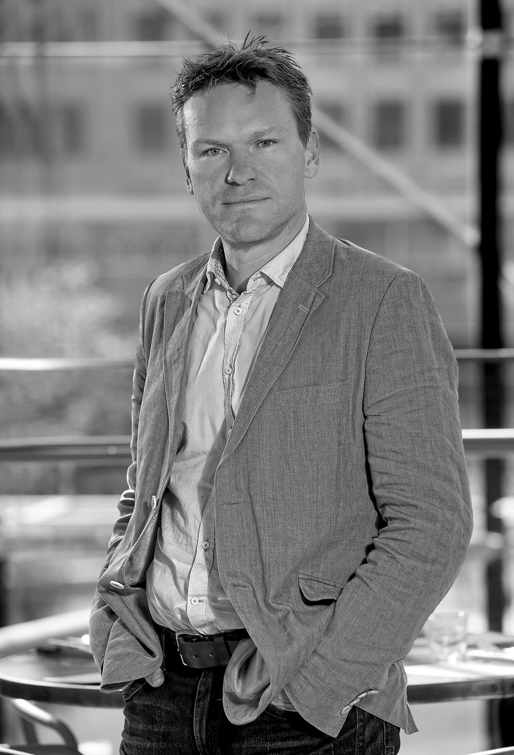 Waggett, a former CEO of Fitness First UK, joined Third Space in 2015