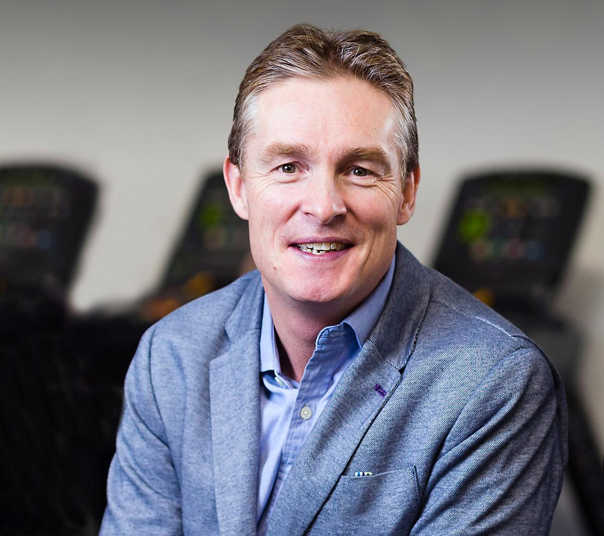 Low cost operators like the Humphrey Cobbold-led Pure Gym continue to drive UK health and fitness industry growth