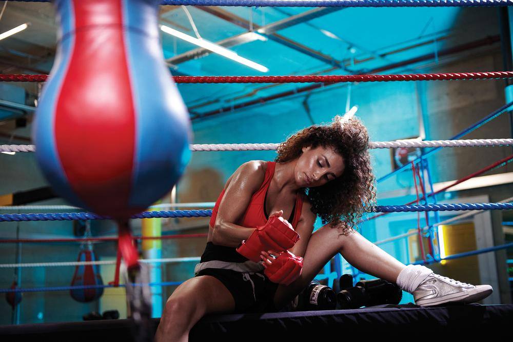 In addition to opening more gyms in London, Gymbox wants to expand to other UK cities