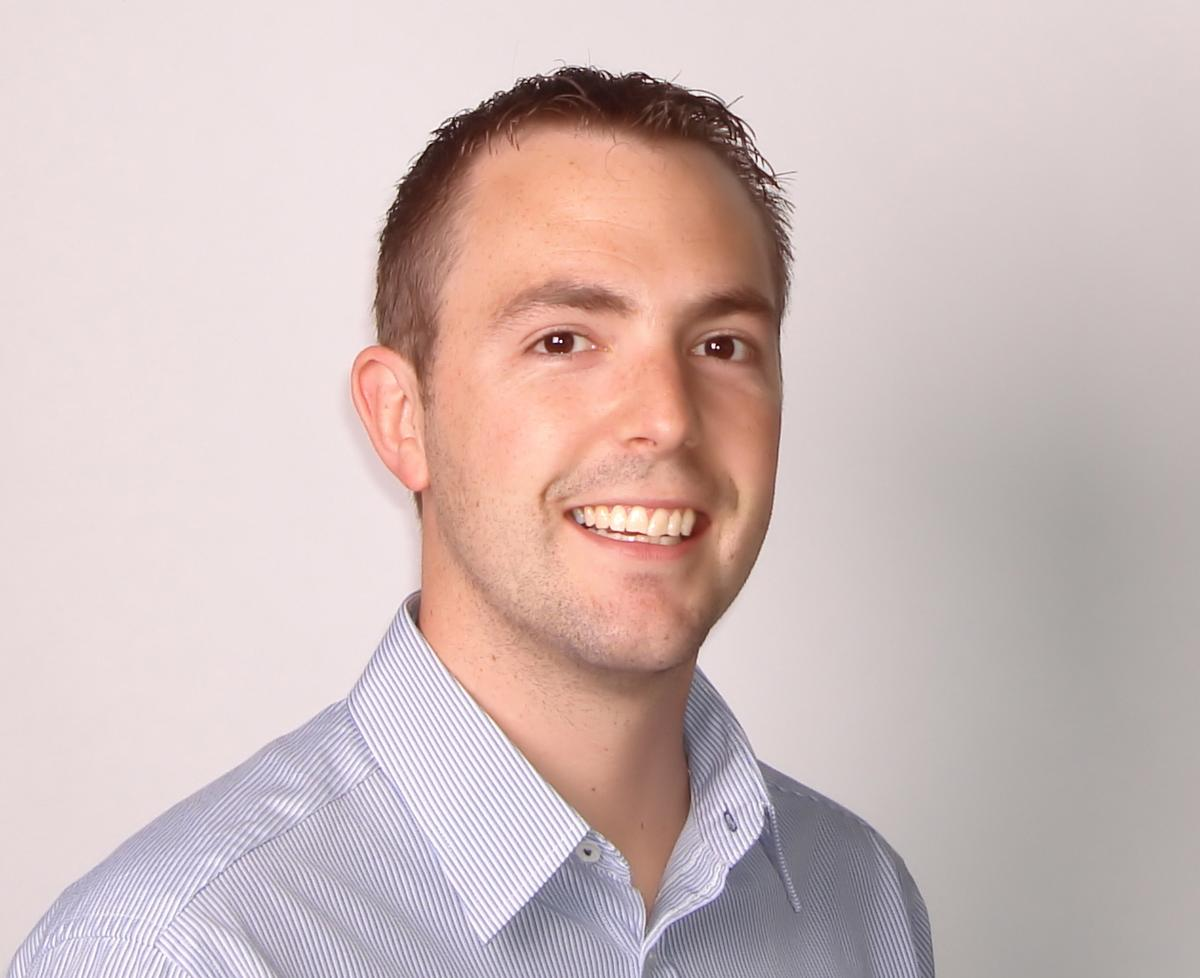 John Halls was appointed sales and marketing director in July 2011 and has helped Physical Company enjoy rapid growth