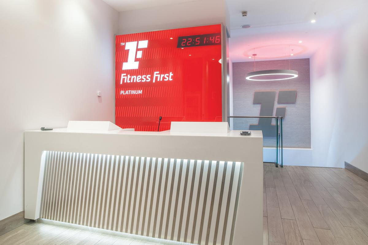 Several seasoned observers believe it is only a matter of time before Oaktree sells Fitness First / Fitness First
