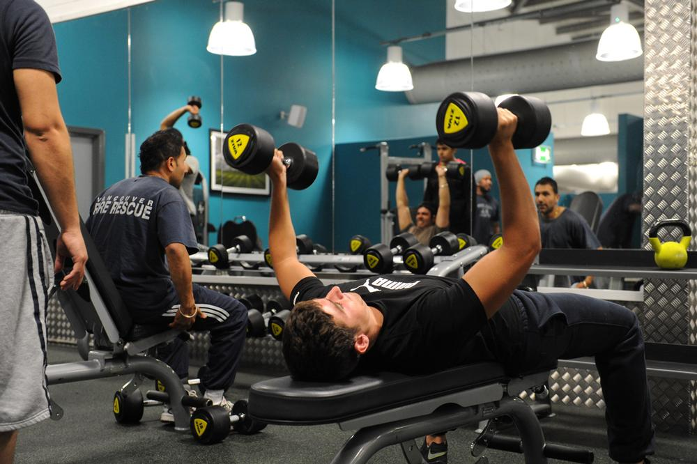 With its plans for expansion, Pure Gym wanted a software solution that was designed for the fitness industry and could cope with a high volume business. It chose to work with Exerp