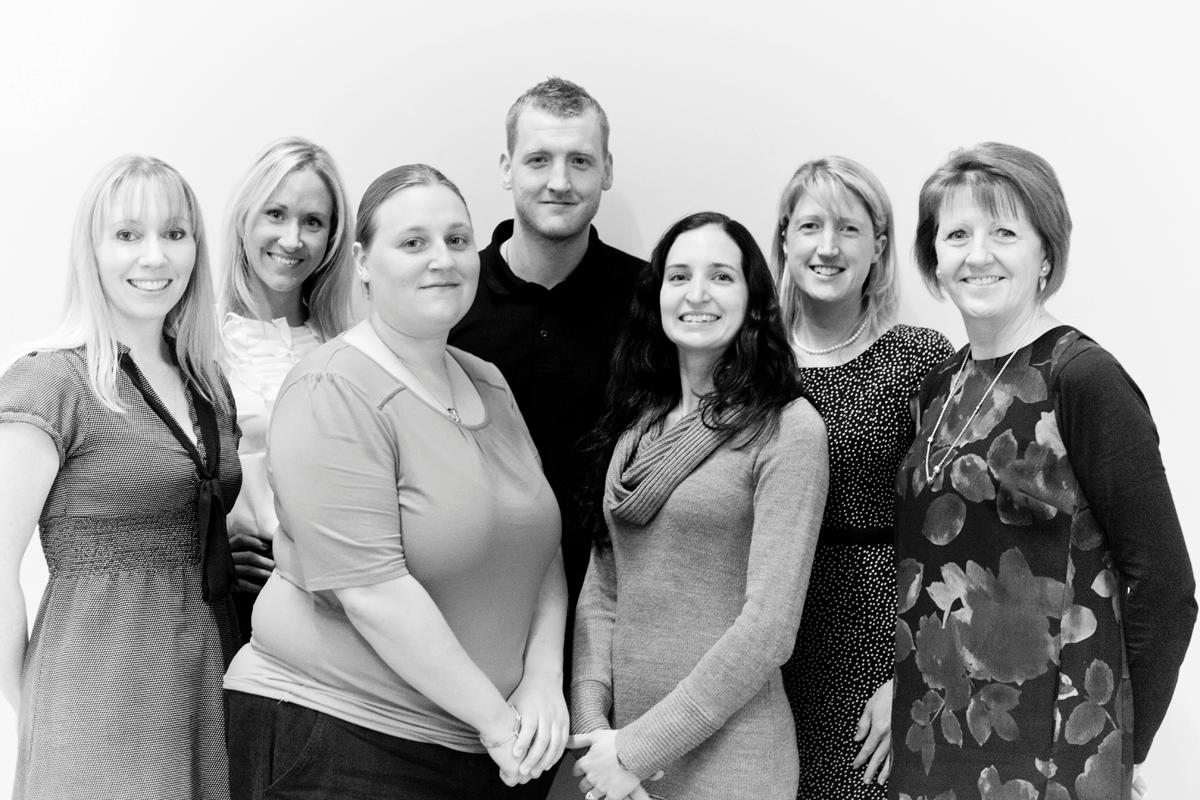 The Everyone Health team bids to foster greater integration between health, wellbeing and leisure professionals