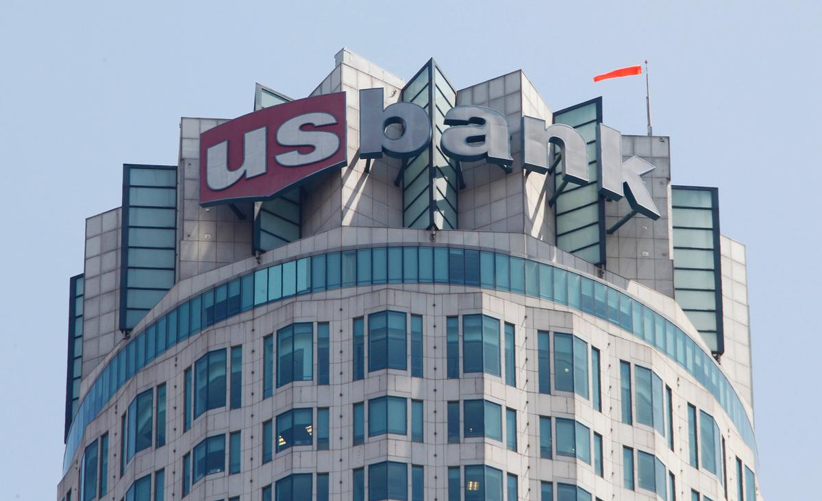 Overseas Union Enterprise (OUE) bought the tower in 2014 for US$367.5m