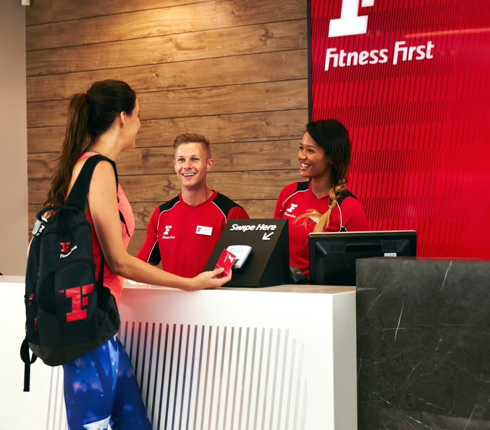 5f68e1c6589 The German business has now adopted Fitness First s bold new identity