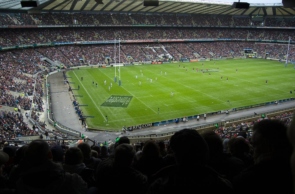 economic impact of the rugby world cup 2015 for england World cup will boost economy - rfu chairman  bids from south africa and italy  to win the right to stage the 2015 rugby world cup  an estimated £21bn in  economic benefits to the british economy, england's package is.