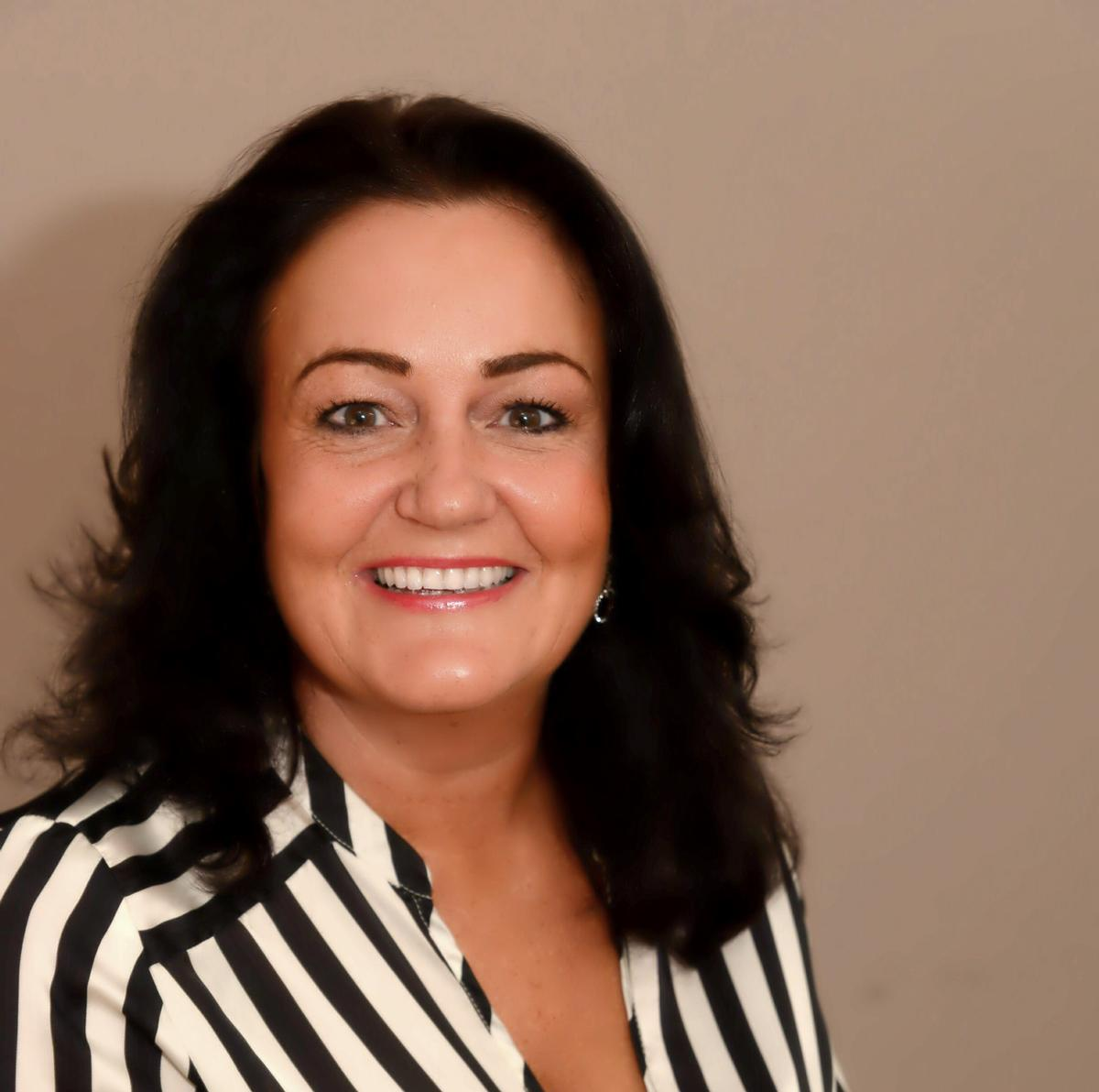 Alliance Leisure CEO Sarah Watts believes there's 'a real opportunity to seize the moment' and overhaul the current status quo