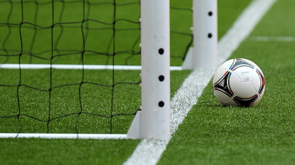 The Premier League has been using goal-line technology since 2013 / The Football Association