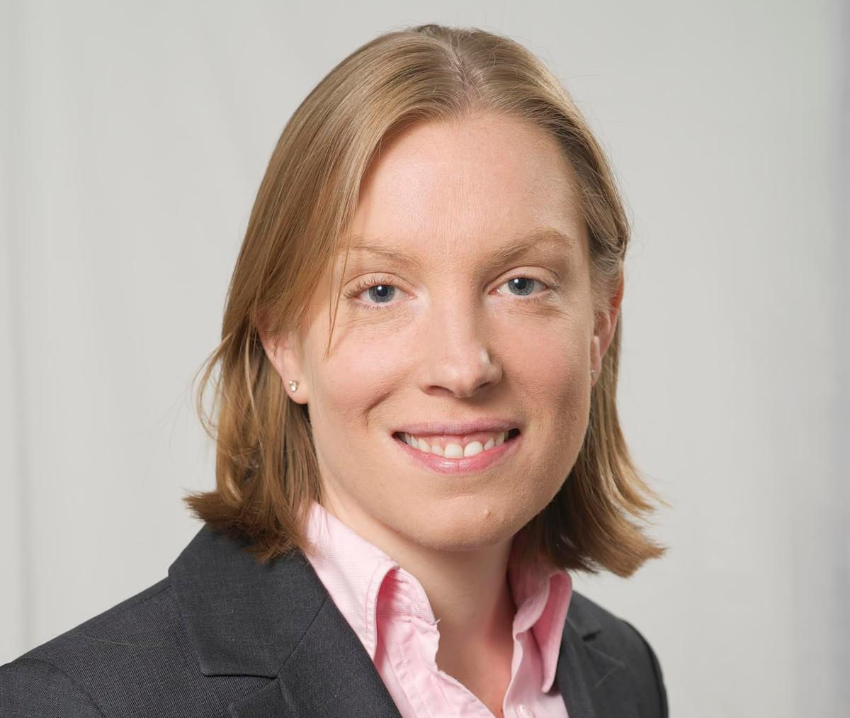 Tourism minister Tracey Crouch said VisitEngland and VisitBritain must work towards the same goal to further grow the visitor economy