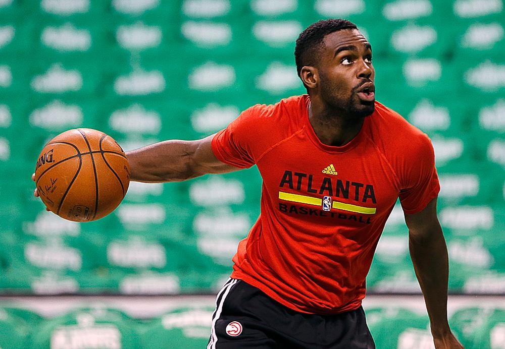 Hawks players will benefit from advanced medical care