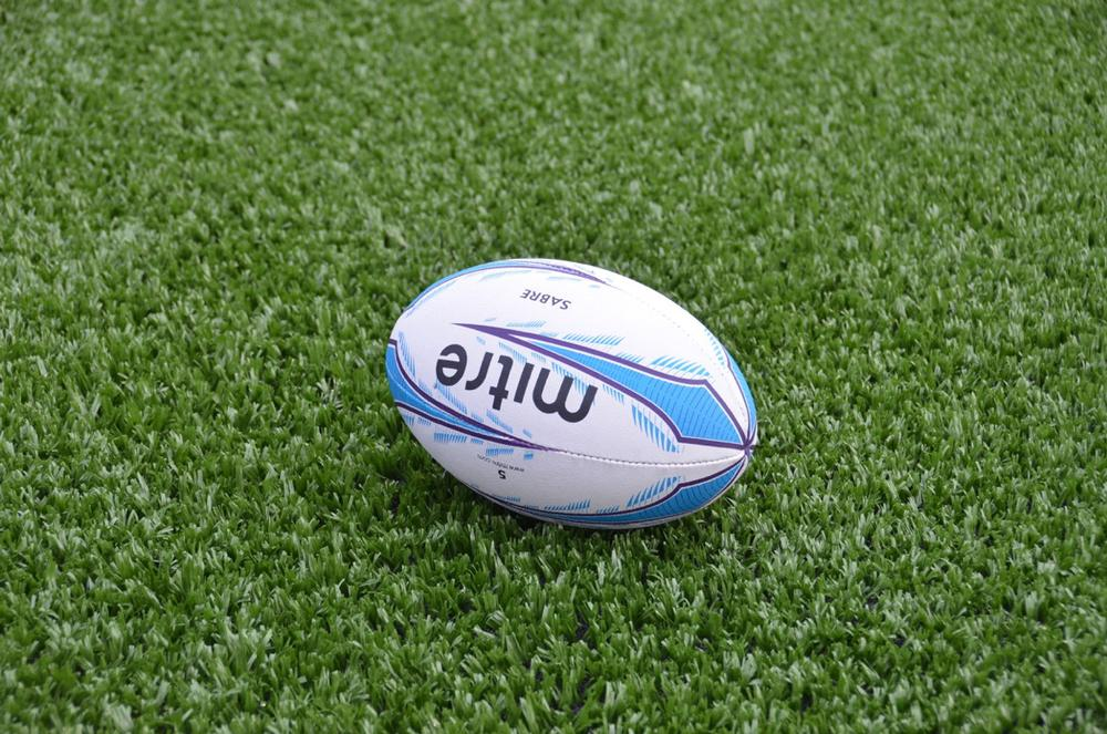 O'Brien delivers synthetic and natural turf pitches for rugby, football and hockey