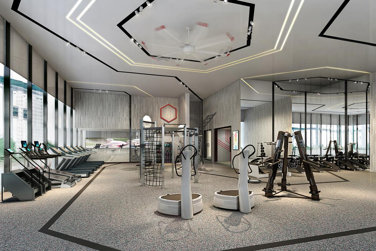 health and fitness first Corporate health and fitness programs fitness first runs a range of successful wellness programs to improve the overall health and fitness of your employees, helping them to get more out of.