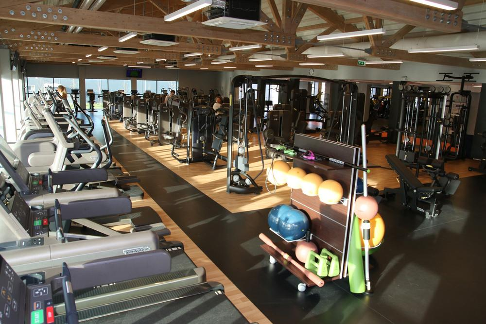 Impuls will open more premium clubs as well as low-cost Lemon Gyms