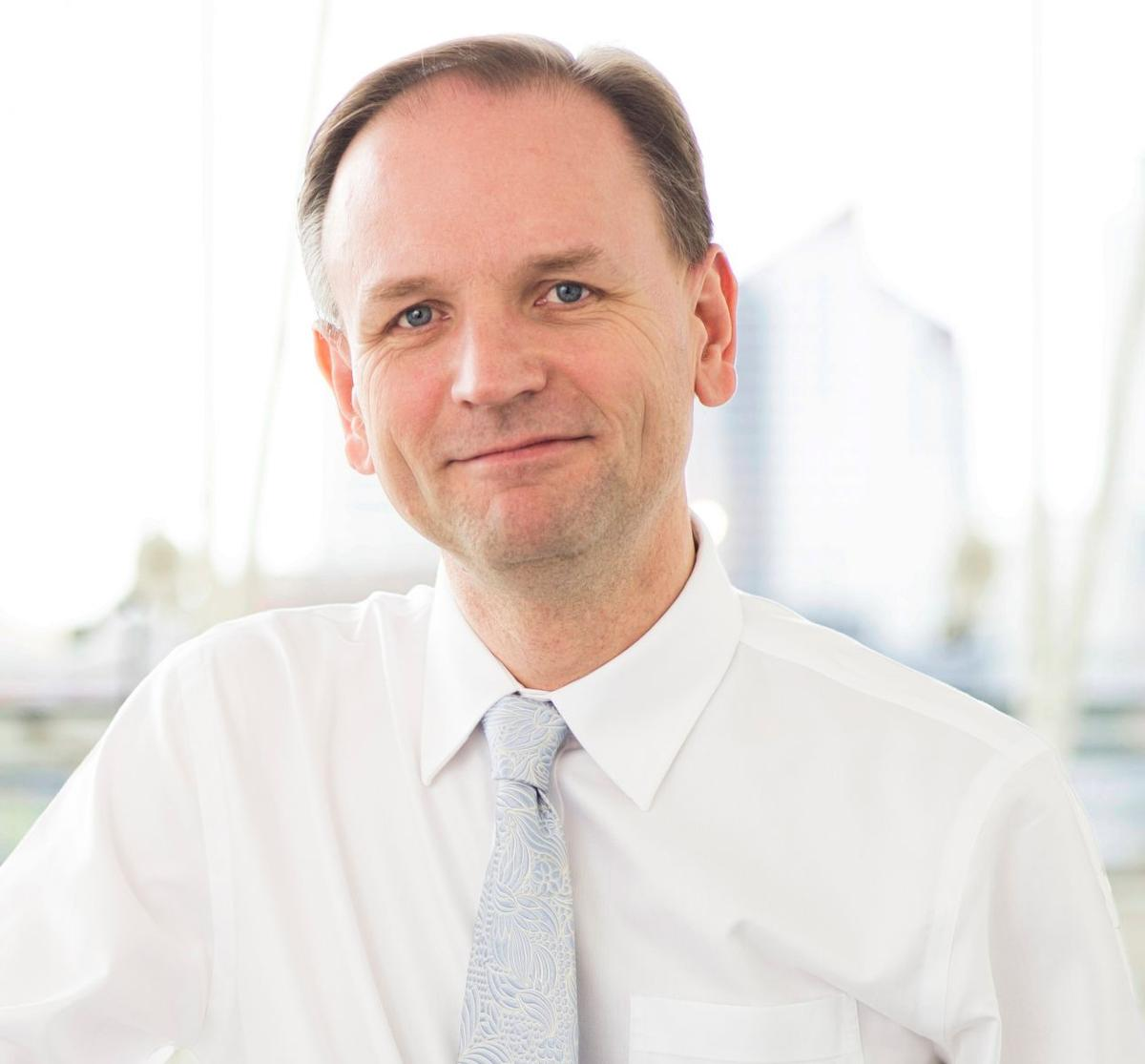 Simon Stevens, the chief executive of NHS England, will announce the chosen sites in a speech today