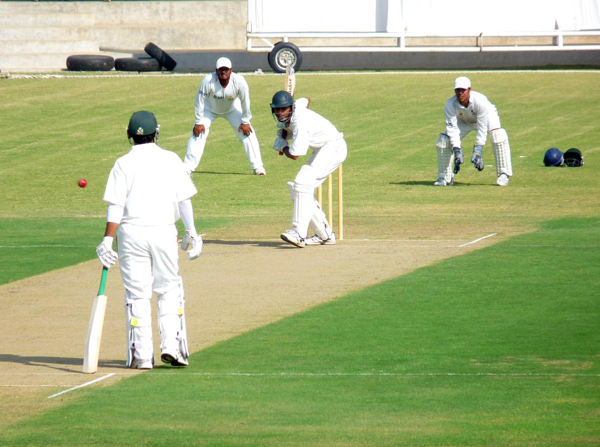 The initiative will look to encourage ethnic minorities to play cricket