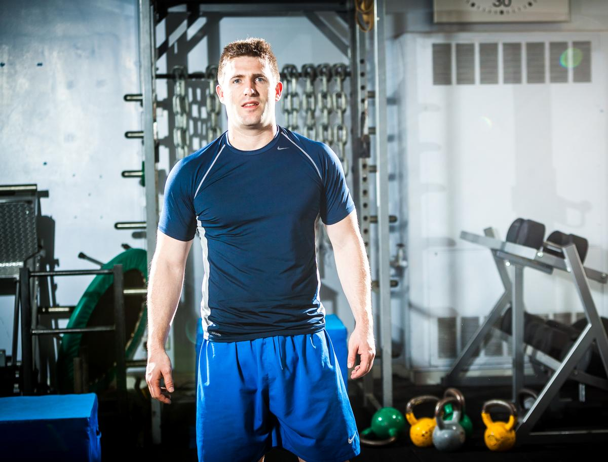 The course has been developed by Strength and Conditioning Education founder Brendan Chaplin