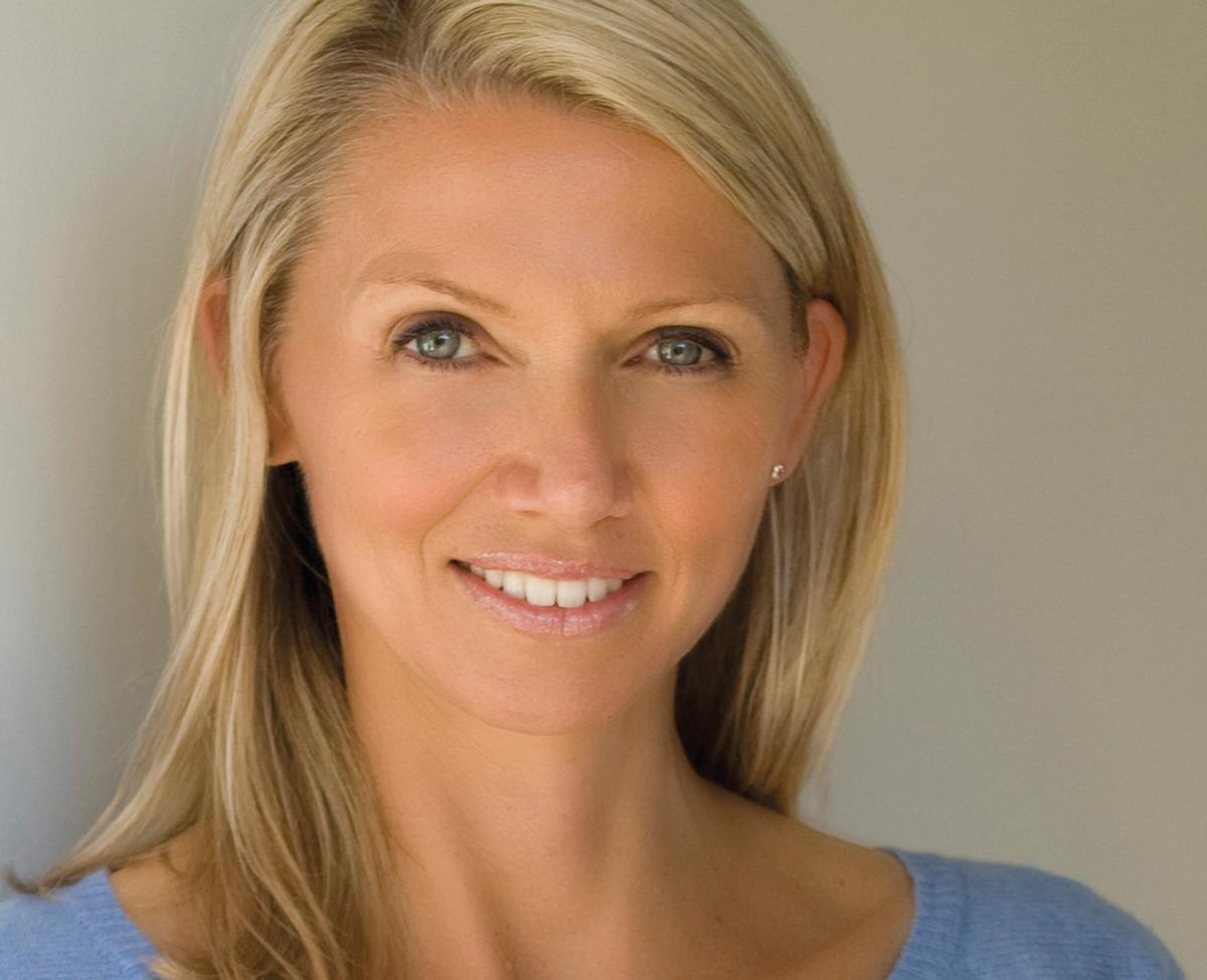 Charlene Florian