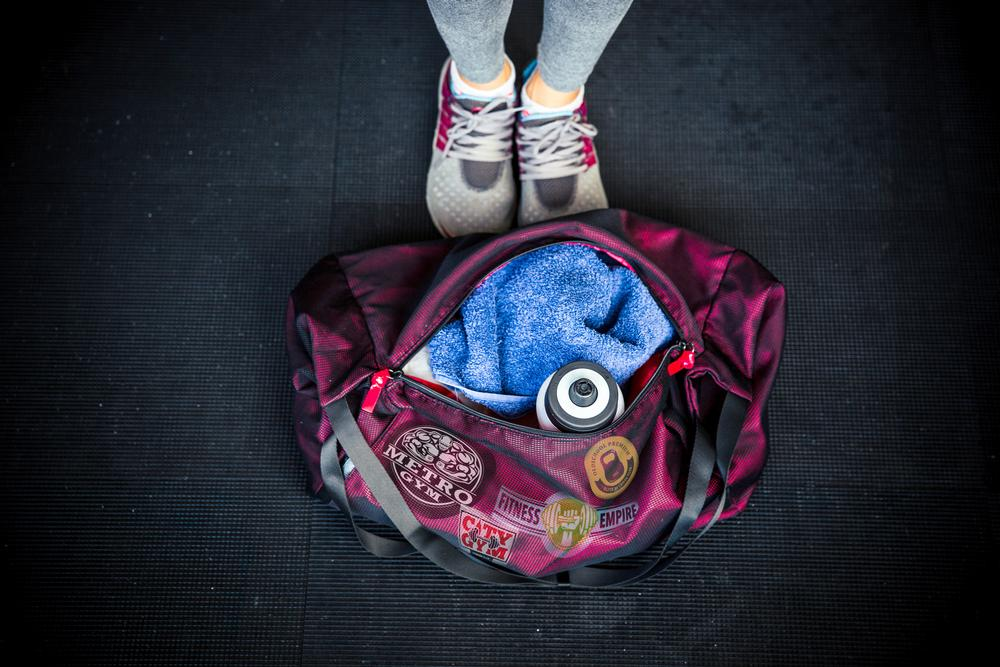 Millennials value flexibility – they want to use more than one gym / PHOTO: shutterstock.com