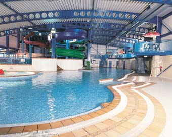 ABB cuts £5K off pool costs