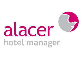 Hospitality show debut for Alacer