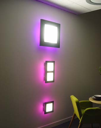 Cost cutting lighting range from Ardent