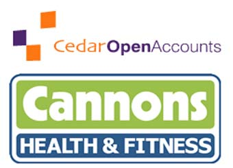 Cannons get its finances in shape