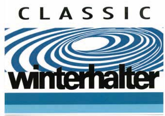 Winterhalter buys Classic