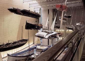 Epson EpoS system for Cornish museum