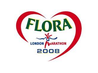 Flora extends Marathon sponsorship