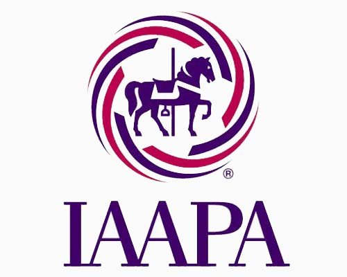 IAAPA announces New Products Awards