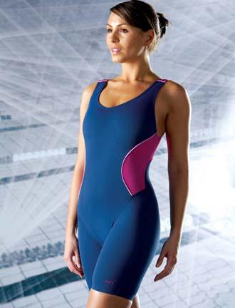 Maru unveils new swim collection