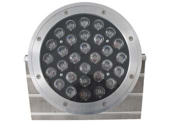 Three new LED lines from Metropolis