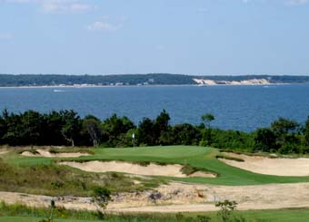 Nicklaus Design celebrates its 300th course