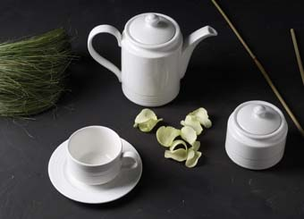 UK launch for RAK Porcelain