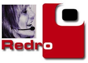 Redro targeting the leisure industry