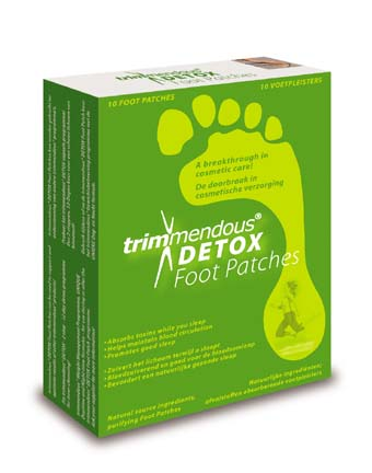 PB North launch for new detox programme