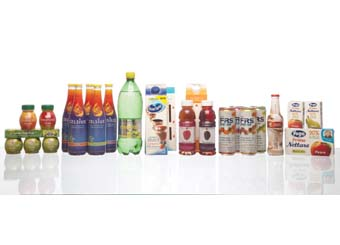 Beverage innovation award winners announced