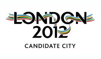 http://www.leisureopportunities.co.uk/images/London-2012.jpg