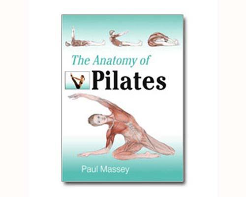 Explaining Pilates