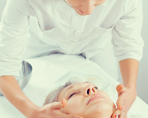 US spa industry