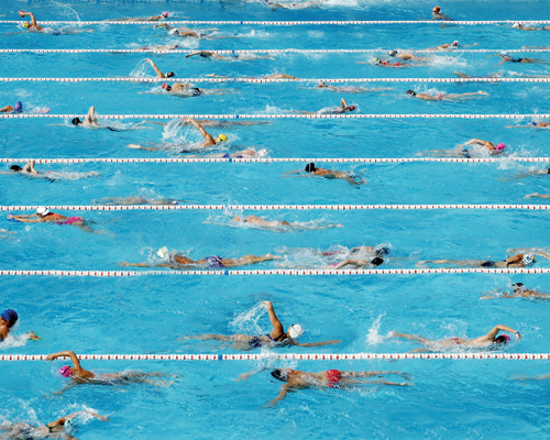 Can council-funded sport survive austerity?