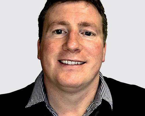 Dr Paul McCarthy
