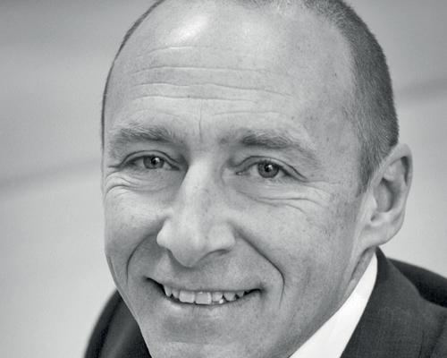 Profile: Mark Gannon - Coaching the UK