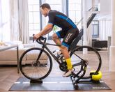 Bkool launches smart trainers