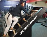 Podium 4 Sport now exclusive distributor of Jacobs Ladder products in UK and Ireland