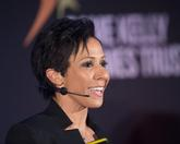 Dame Kelly Holmes to host High Performance Conference for Business Leaders
